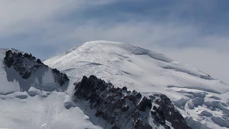 Mont-Blanc-42