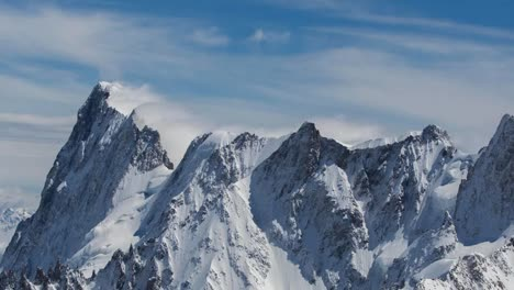 Mont-Blanc-43