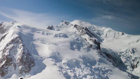 Mont-Blanc-44