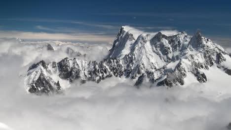 Mont-Blanc-45