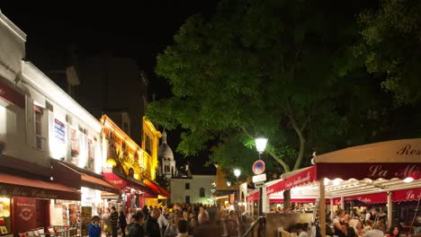 Montmartre-Night-00