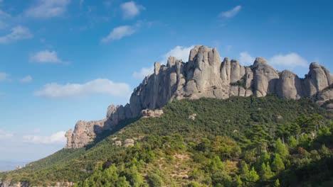 Montserrat-000