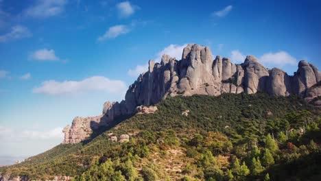 Montserrat-0-03