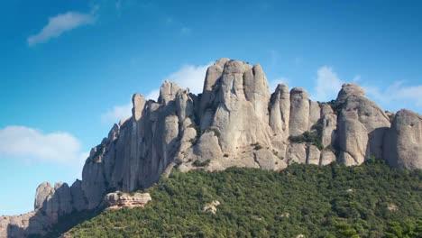 Montserrat-0-04