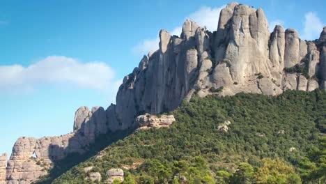 Montserrat-0-05