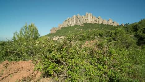 Montserrat-Raw-00