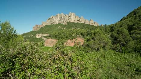 Montserrat-Raw-01