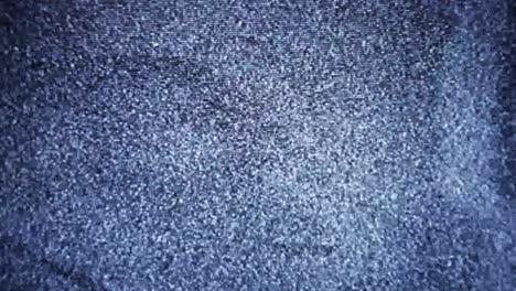 Pantalla-De-Tv-Fuzzing-00
