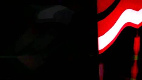 Tv-Screen-Fuzzing-02