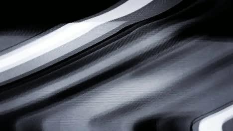 Pantalla-De-Tv-Fuzzing-03