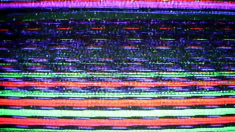 Tv-Screen-Fuzzing-05