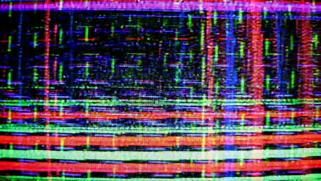 Tv-Screen-Fuzzing-06
