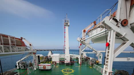 Morocco-Ferry-00