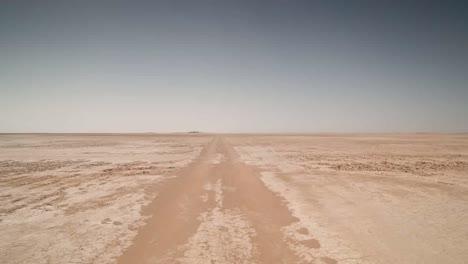 Morocco-Drive-Pov-00