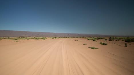 Morocco-Drive-Pov-02