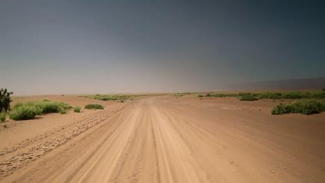 Morocco-Drive-Pov-03