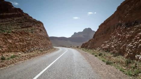 Morocco-Drive-Pov-04