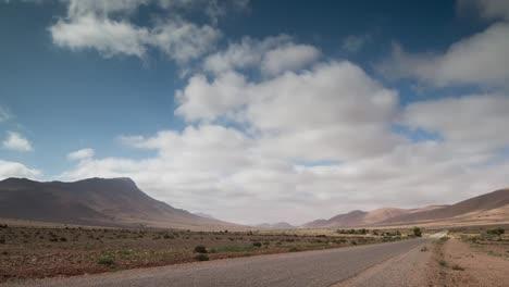 Morocco-Roadside-000