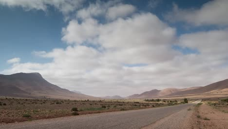 Morocco-Roadside-0-01