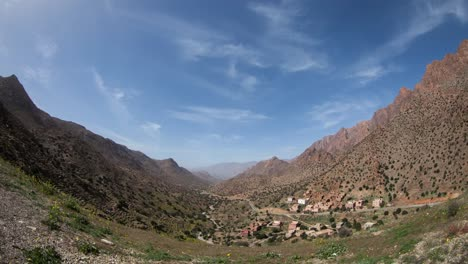 Morocco-Valley-05