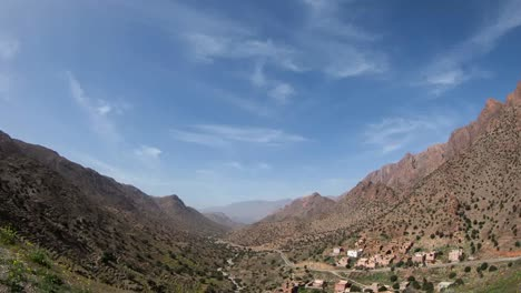 Morocco-Valley-06