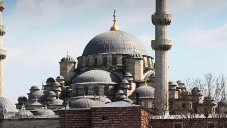 Mosque-Sunshine1