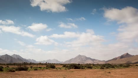 Mountain-Desert-00