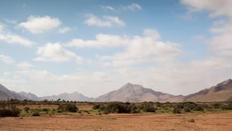 Mountain-Desert-01