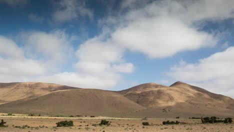 Mountain-Desert-04