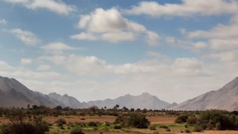 Mountain-Desert-05