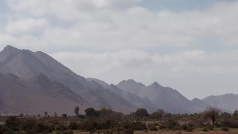 Mountain-Desert-06
