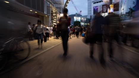 POV-Busy-Street-08