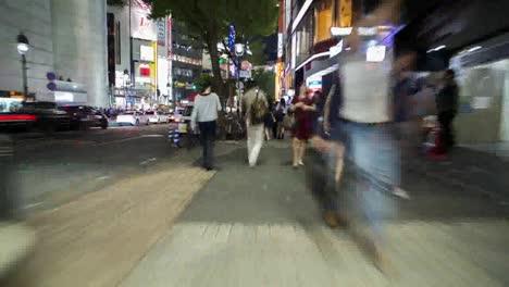 POV-Busy-Street-00