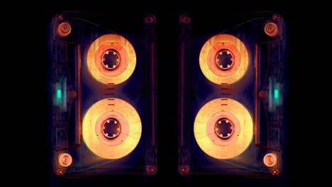 Moving-Cassette-03