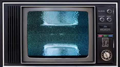 Multi-Televisons-07