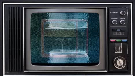Multi-Televisons-08