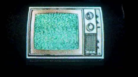 Multi-Televisons-09