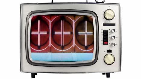 Multi-Televisons-14