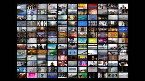 Multimedia-000