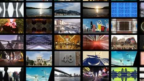 Multimedia-0-01
