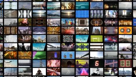 Multimedia-0-03