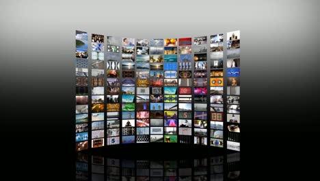 Multimedia-0-04