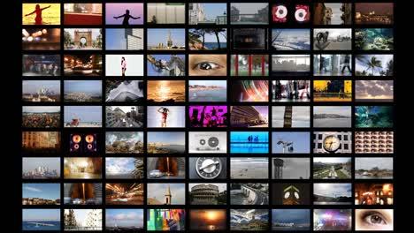 Multimedia-00