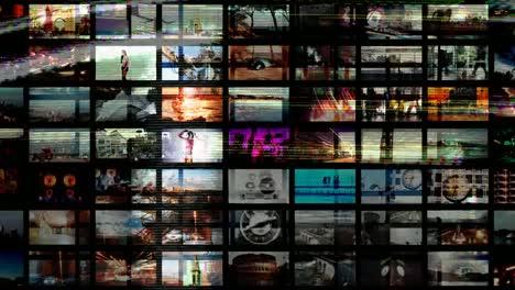 Multimedia-01