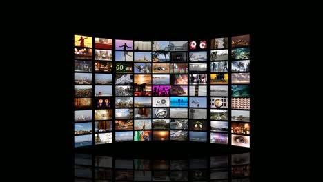 Multimedia-06