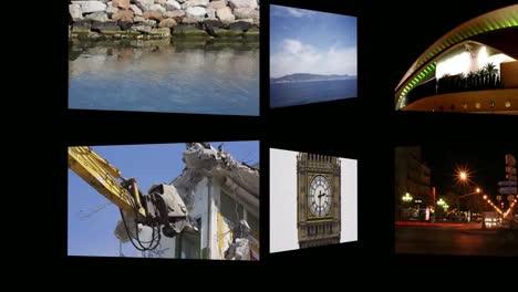 Multimedia-Animation-04