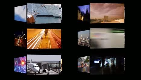 Multimedia-Animation-05