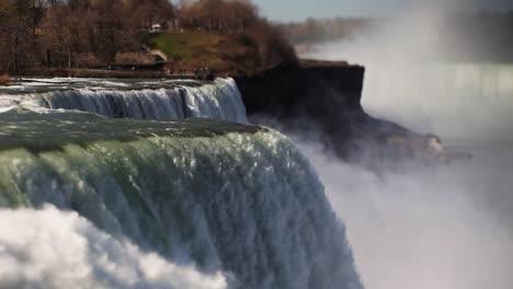 Niagara-Waterfall-5