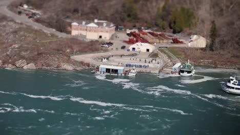 Niagara-Waterfall-7