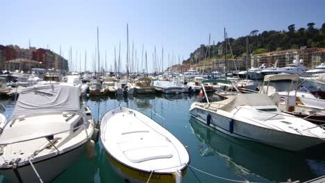 Niceboats-00